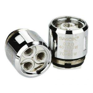 Rezistenta Smok V8 Baby T6 0 .2ohm