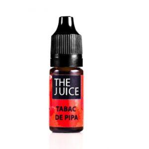Aroma The Juice - Tabac Pipa 10ml