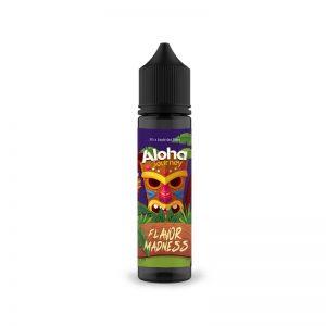 Lichid Flavor Madness - Aloha Journey 50ml