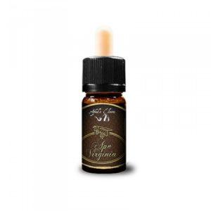 Aroma AZHAD'S - Ape Virginia - 10 ml