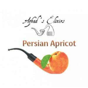 Aroma AZHAD'S - Persian Apricot - 10 ml