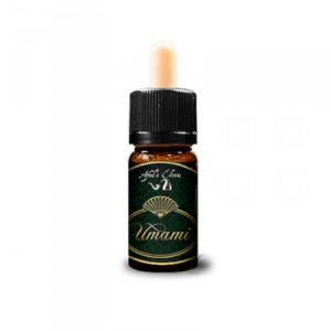 Aroma AZHAD'S - Umami - 10 ml
