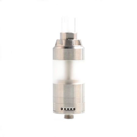Atomizor BY-KA V8 MTL RTA - SXK