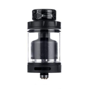 Atomizor Rebirth RTA Hellvape - Full Black