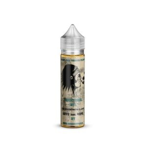 Lichid E-potion - Traditional MTL 30ml