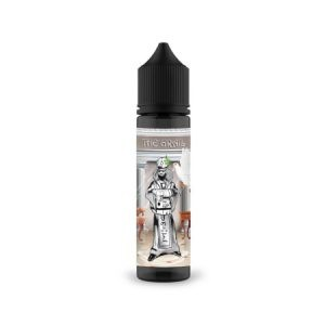 Lichid Flavor Madness - The Grail 40ml
