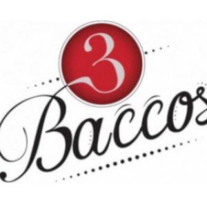 Arome 3Baccos (CA)