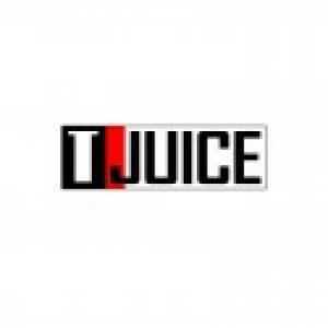 Arome T-Juice (UK)