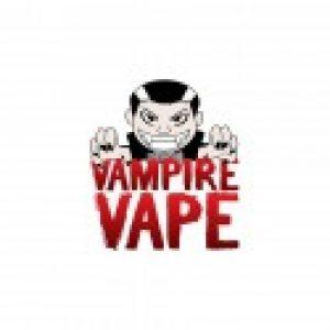 Arome Vampire Vape (UK)