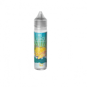 Lichid The Juice - Mango Sunrise 40ml
