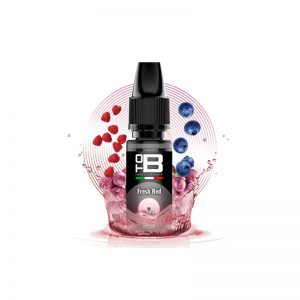 Aroma TOB - Fresh Red 10 ml