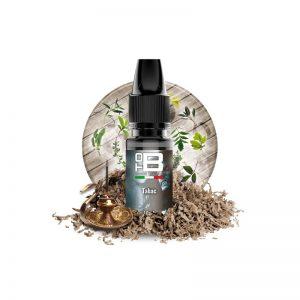 Aroma TOB - Tabac 10 ml