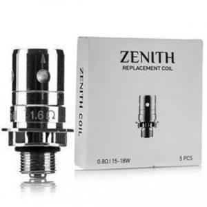 Rezistenta Innokin Zlide / Zenith 0.8 ohm