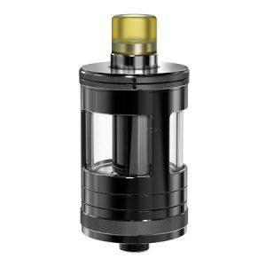 Atomizor Aspire Nautilus GT - Black