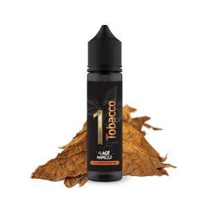 Aroma Flavor Madness Tobacco 1 - 10ml