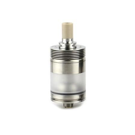Atomizor Pioneer RTA BP Mods - Silver