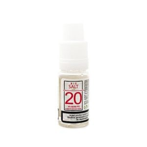 NicSalt Shot Nicotina 10ml - 20mg/ml - 50VG/50PG
