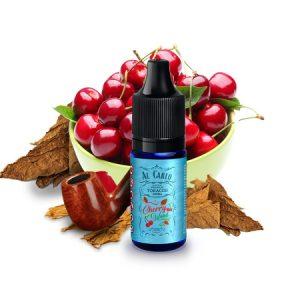 Aroma Al Carlo Cherry Wood - 10ml