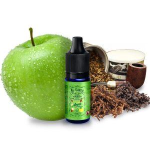 Aroma Al Carlo Wild Apple - 10ml