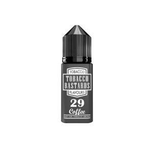Aroma FlavorMonks - Tobacco Bastard No 29 10ml