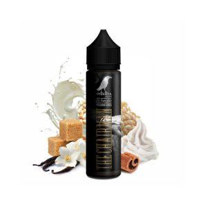 Aroma La Famiglia The Chairman - Omerta Liquids 20ml