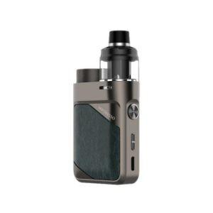 Kit Swag PX80 Vaporesso - Gunmetal Grey
