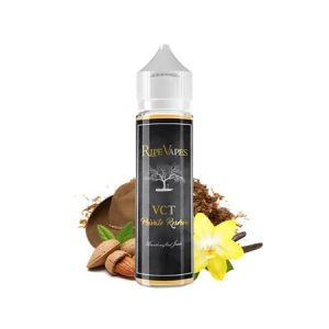 Lichid VCT Private Reserve - Ripe Vapes 50ml