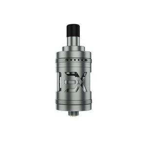 Atomizor Exvape Expromizer V5 MTL RTA - Sandblast