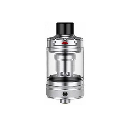 Atomizor Aspire Nautilus 3 - Silver