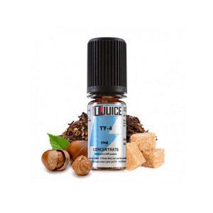 Aroma TY4 10ml - T-Juice
