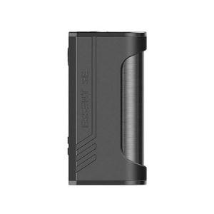 Mod ZQ Essent SE 80W - Full Black