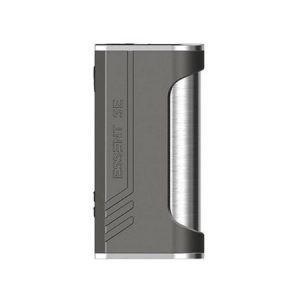 Mod ZQ Essent SE 80W - Gun Metal