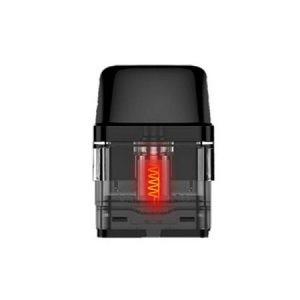 Cartus Xros Mini 1.2ohm - Vaporesso