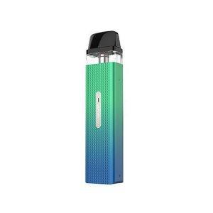 Kit XROS Mini - Vaporesso - Lime Green