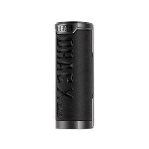 Mod Drag X Plus Pro Edition - Voopoo - Black